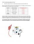 thunderdrive_troubleshooting_0.pdf