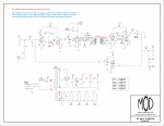 wave_schematic.pdf