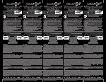 YJC-Triode Instruction Sheet