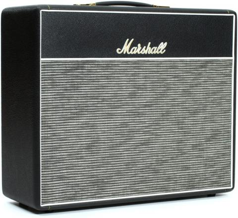 Tubes for the Marshall 1974X | Amplified Parts