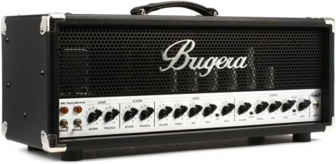 for Bugera 6262 JJ Electronics Tube Brand Tube Set