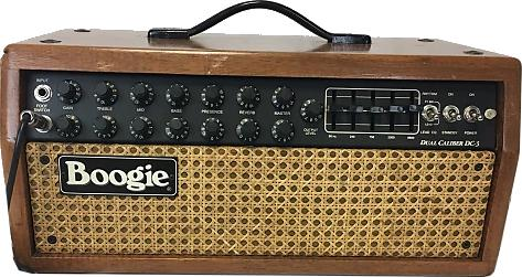 Mesa//Boogie Simul-Class 295 New PREM JJ ELEC Full Tube Replace Set