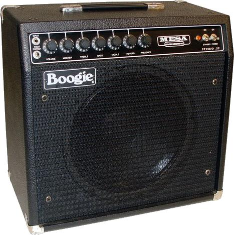for Mesa//Boogie Studio 22 Tube Set Tube Brand Tube Amp Doctor