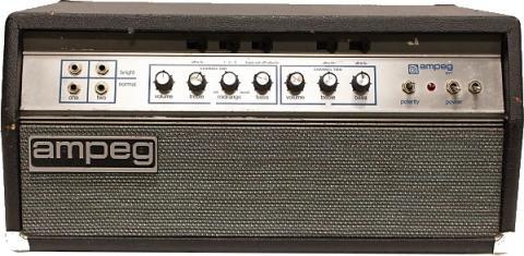 SVT (1970s)