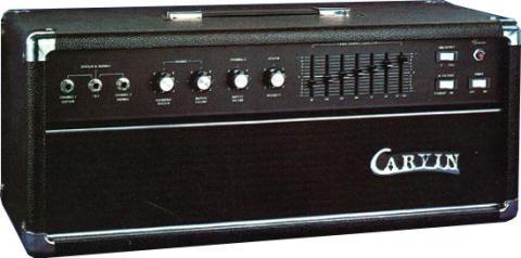 VTR 2800 100 watt