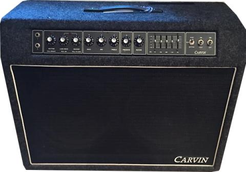 X V112 100 watt