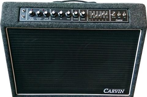 X V212 100 watt