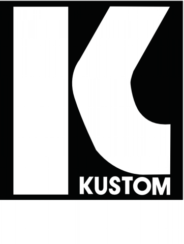 Tube Brand Tube Set for Kustom 72 Coupe JJ Electronics