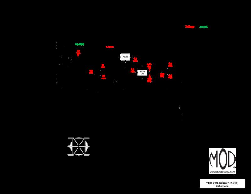 verb_deluxe_schematic.pdf