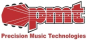 Precision Music Technologies