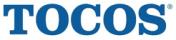 TOCOS (Tokyo Cosmos)