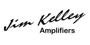 Jim Kelley