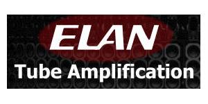 Metalhead / Elan