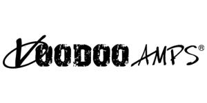 Voodoo Amps