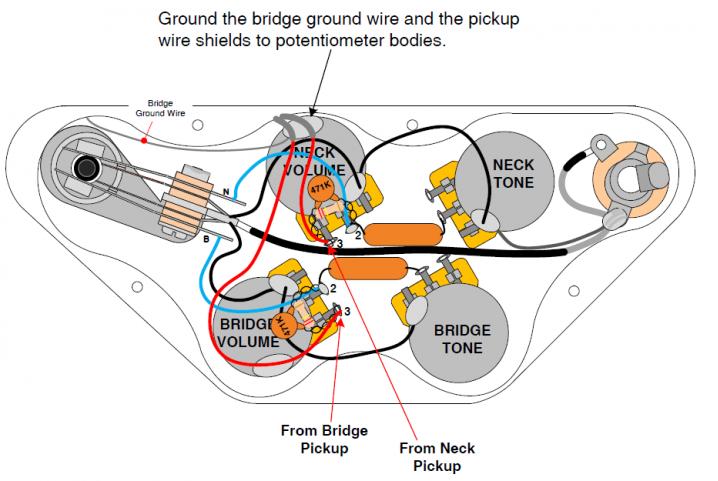 Epiphone Sg G400 Wiring Diagram - Online Schematic Diagram •