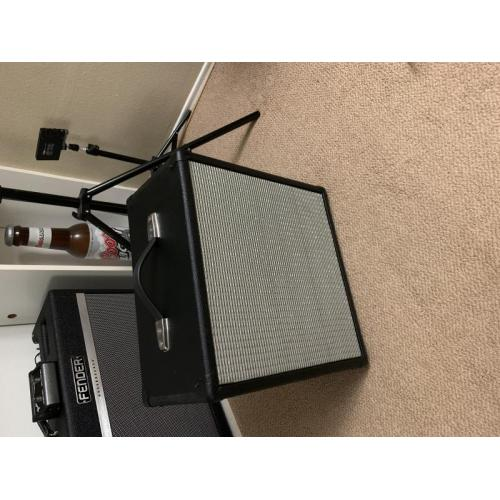 """Customer image:<br/>""""Completed 112 cab """""""