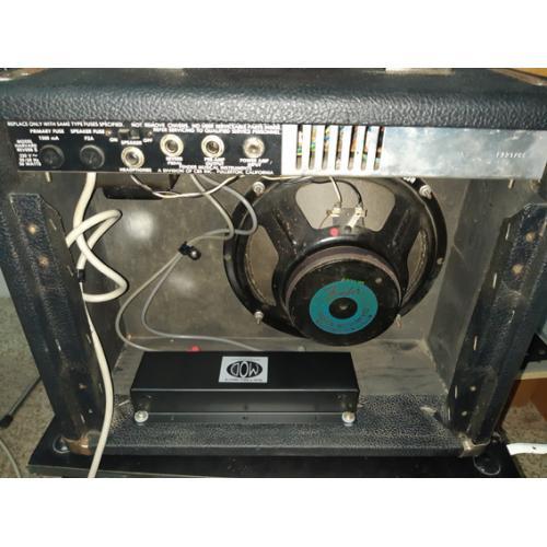 """Customer image:<br/>""""E&amp;#039; arrivato oggi. Tutto perfetto e funzionante. Grazie e buon lavoro."""""""