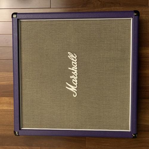 "Customer image:<br/>""Replica Amp Art Sound Panel"""