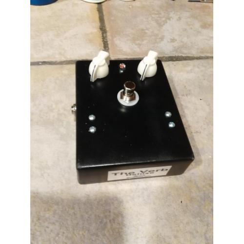 "Customer image:<br/>""fun build,awesome sound"""