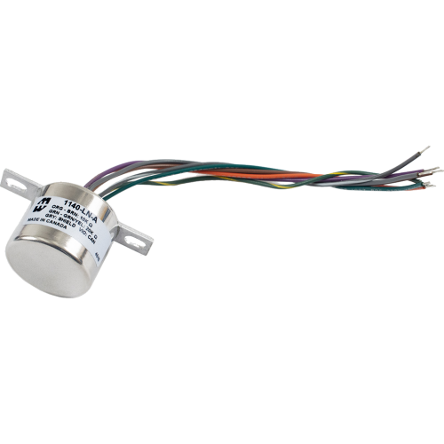 Transformer - Hammond, Line Input Transformers image 1