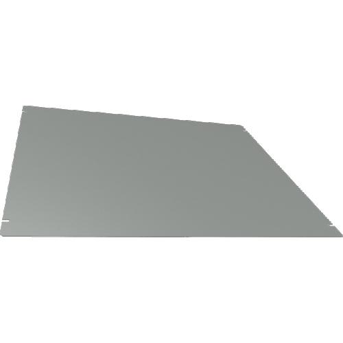 "Cover Plate - Hammond, Steel, 17"" x 14"" image 1"