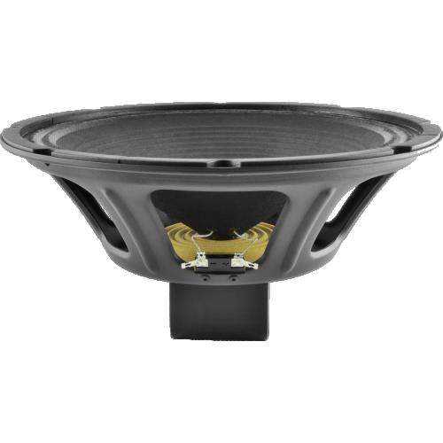 "Speaker - Jensen® Jets, 12"", Blackbird, 40W image 3"