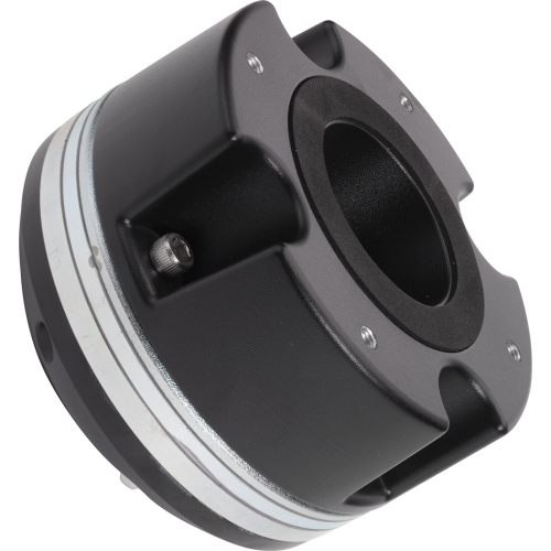 "Speaker - Celestion, 2"", CDX20-3000, 75W image 3"