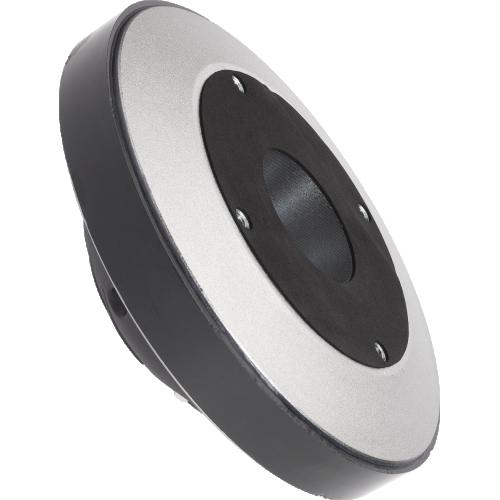 "Speaker - Celestion, 2"", CDX20-3075, 75 watts image 3"