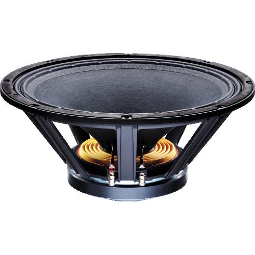 """Speaker - Celestion, 18"""", FTR18-4080F, 600W, 8Ω image 2"""
