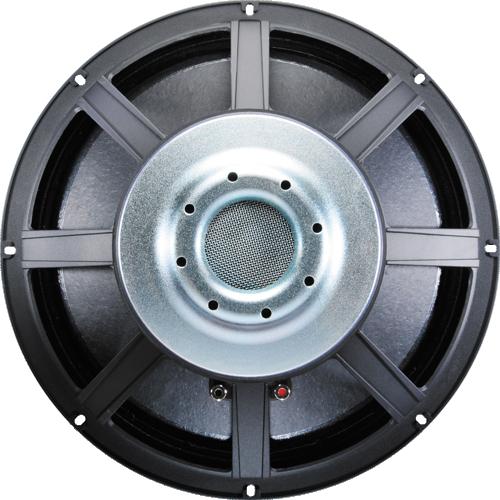 """Speaker - Celestion, 18"""", FTR18-4080F, 600W, 8Ω image 1"""