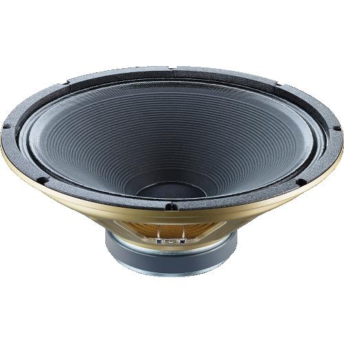 """Speaker - Celestion, 15"""", G15V-100 Fullback, 100W image 2"""