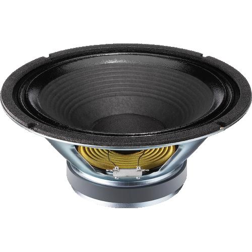 "Speaker - Celestion, 12"", G12-80 Classic Lead, 80W image 2"