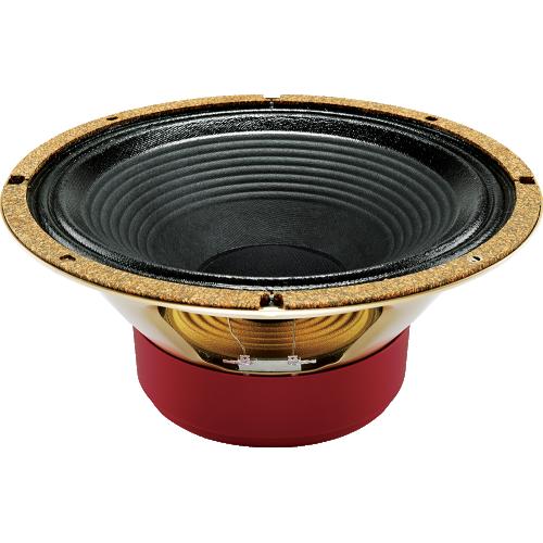 """Speaker - Celestion, 12"""", G12-H150 Redback, 150W image 4"""