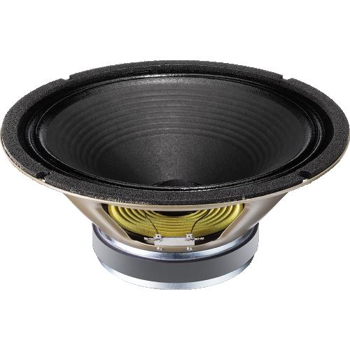 """Speaker - Celestion, 12"""", Vintage 30, 60W image 2"""