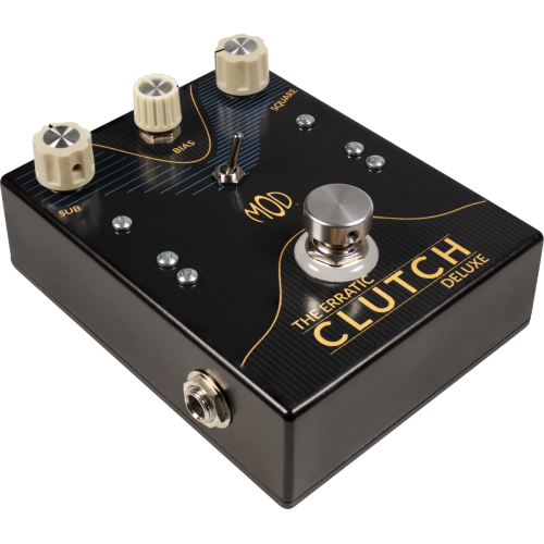 Pedal Kit - Mod® Electronics, Erratic Clutch Deluxe image 2