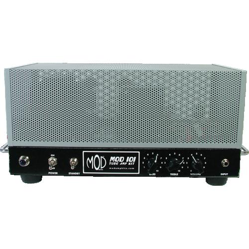 Amp Kit - MOD® Kits, MOD101 guitar amplifier image 1