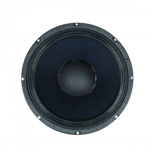 """Speaker - Eminence, 12"""", Legend EM12N, 200W, 8 Ohm image 2"""