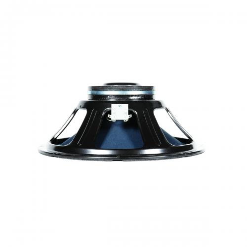 """Speaker - Eminence, 12"""", Legend EM12N, 200W, 8 Ohm image 3"""