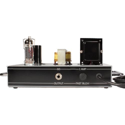 Amp Kit - MOD® Kits, MOD102+ guitar amp image 3