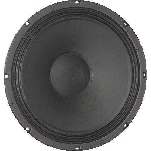 "Speaker - Eminence® American, 12"", Alpha 12A, 150 watts image 2"
