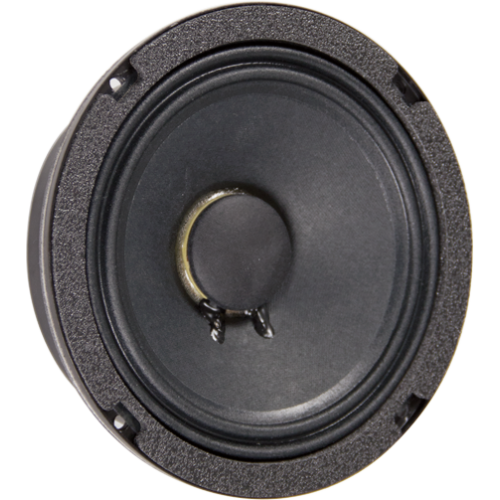 "Speaker - Eminence® American, 6"", Alpha 6CBMRA, 100W, 8Ω image 2"