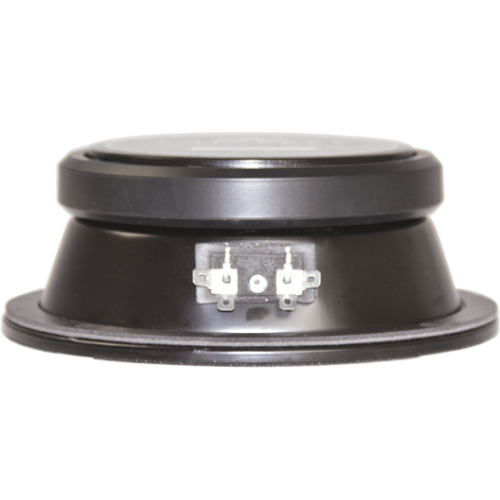 "Speaker - Eminence® American, 6"", Alpha 6CBMRA, 100 watts image 3"