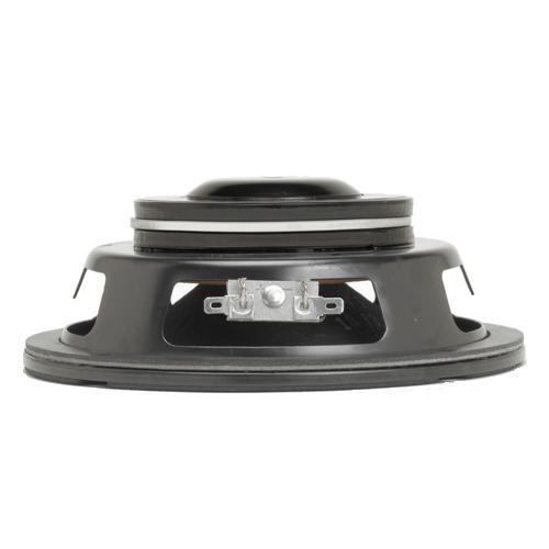 "Speaker - Eminence® Neodymium, 6"", Alphalite 6A, 100W, 8Ω image 3"