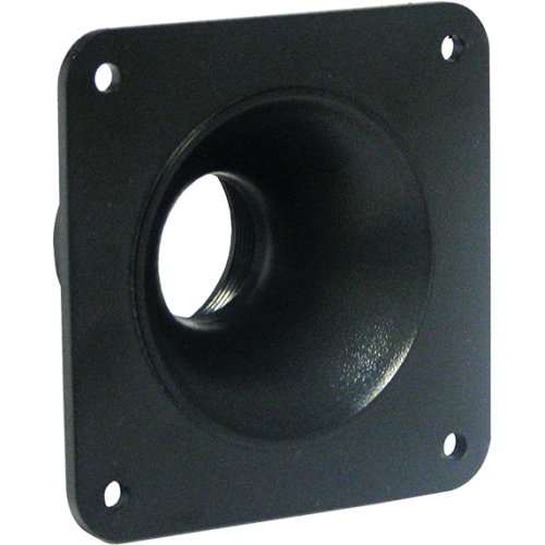 Horn Flare - Eminence®, APT:80S, 80˚ Conical Dispersion image 1