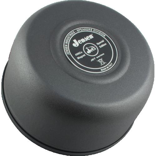 Bell Cover - Jensen Blackbird Speakers image 1