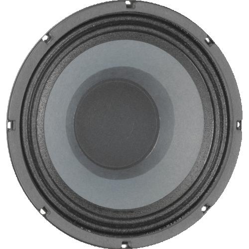 "Speaker - Eminence® American, 10"", Beta 10CX coaxial, 250W, 8Ω image 2"