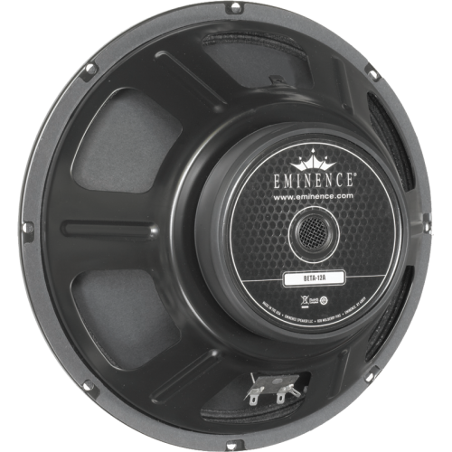 "Speaker - Eminence® American, 12"", Beta 12A, 250W, 8Ω image 1"