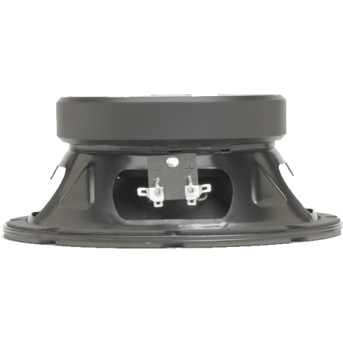 "Speaker - Eminence® American, 8"", Beta 8A, 225W, 8Ω image 3"
