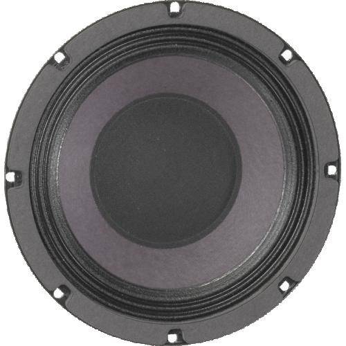 "Speaker - Eminence® American, 8"", Beta 8CX coaxial, 250W, 8Ω image 2"