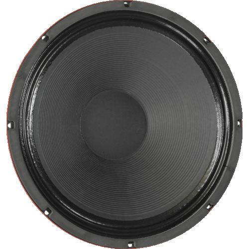 "Speaker - Eminence® Redcoat, 15"", Big Ben, 225W, 8Ω image 2"